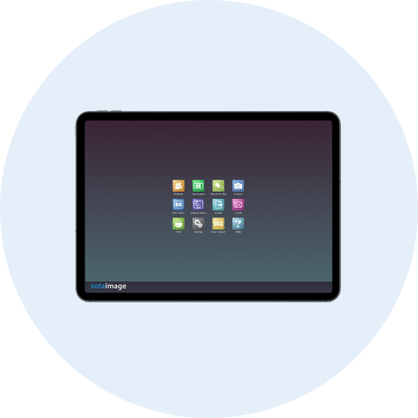 Clio Prime Digital X-Ray Sensor