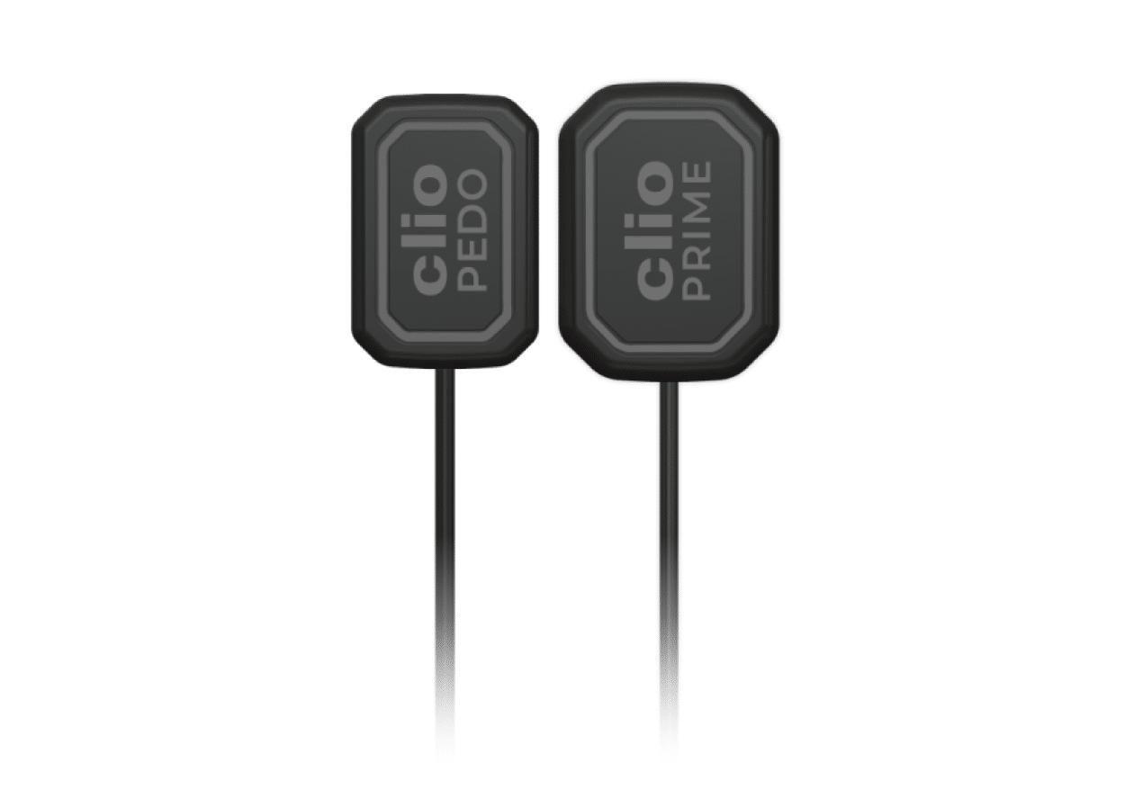 Clio Prime Digital X-Ray Sensors