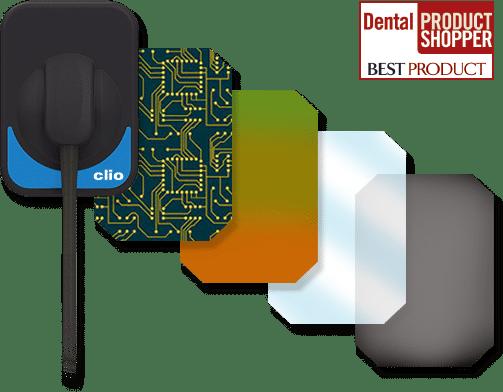 Next-gen CMOS Fiber Optic Technology
